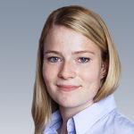 Anja Haschenburger, M.A.