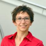 Caroline Lüders