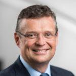 Prof. Dr. -Ing. Peter Wierach