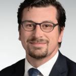 Dr.-Ing. Sebastian Geier