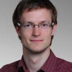 Dr.-Ing. Sebastian Freund