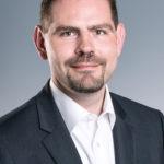 Dr.-Ing. Arne Hindersmann