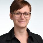 Denise Düring