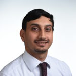 Dr.-Ing. Ali Al-Lami