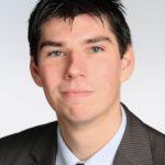 Dirk Holzhüter